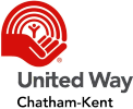 United Way Chatham-Kent